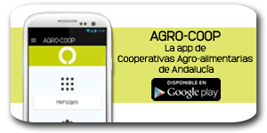banner agro coop