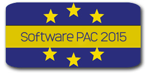banner software PAC